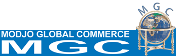 Modjo Global Commerce
